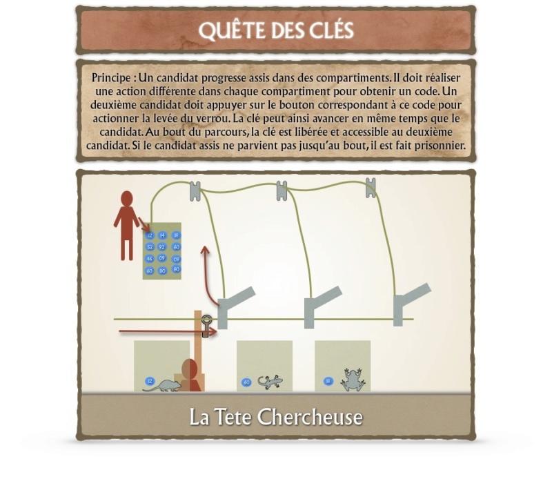 Débat ÉPREUVES ET AVENTURES (Nouvelles idées, Modifications...) - Fort Boyard 2019 Tete_c10