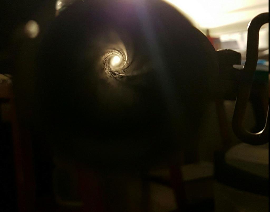 Mauser ottoman 1887 20181210