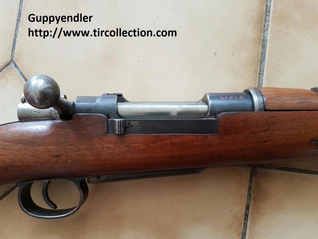 Mauser 1893 Ottoman Thumbn17