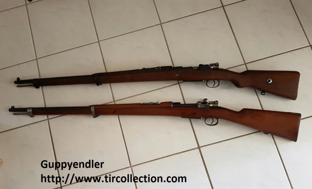 Mauser 1893 Ottoman Thumbn23