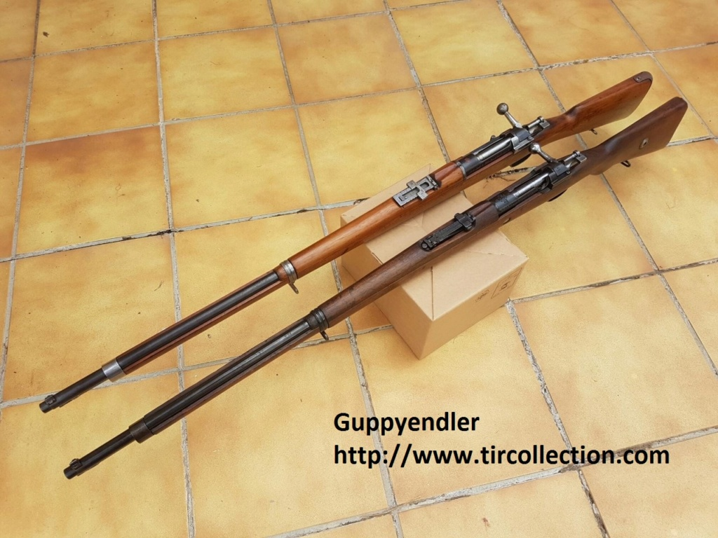 Mauser 1893 Ottoman Thumbn28
