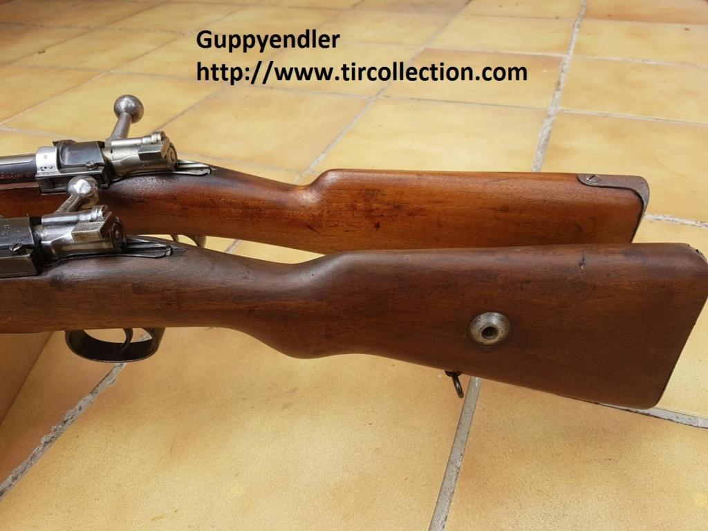 Mauser 1893 Ottoman Thumbn31
