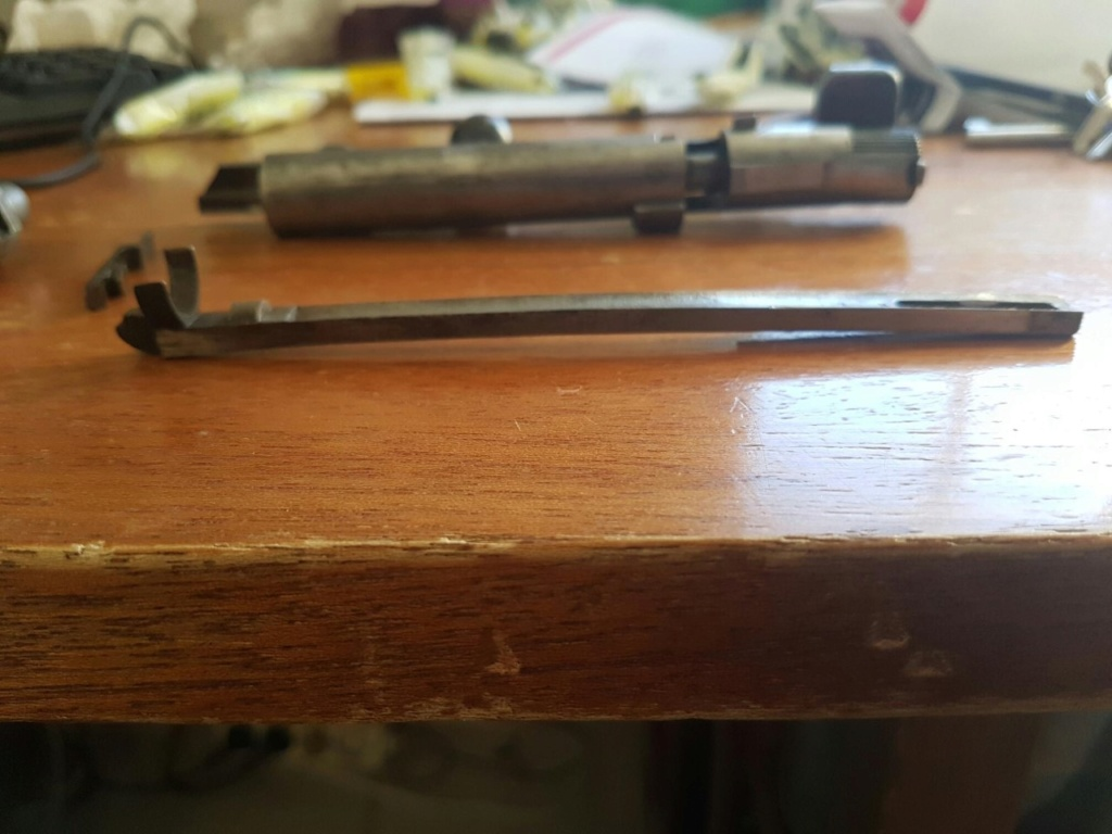Mauser ottoman 1887 Thumbn77