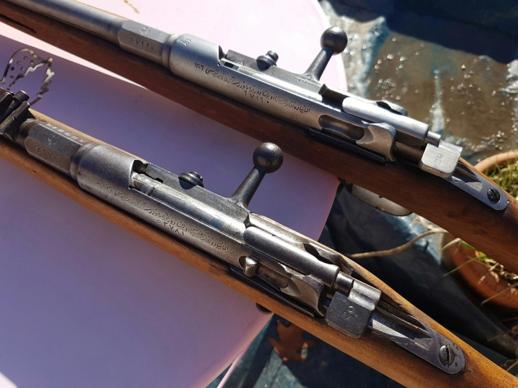 Mauser ottoman 1887 Thumbn88