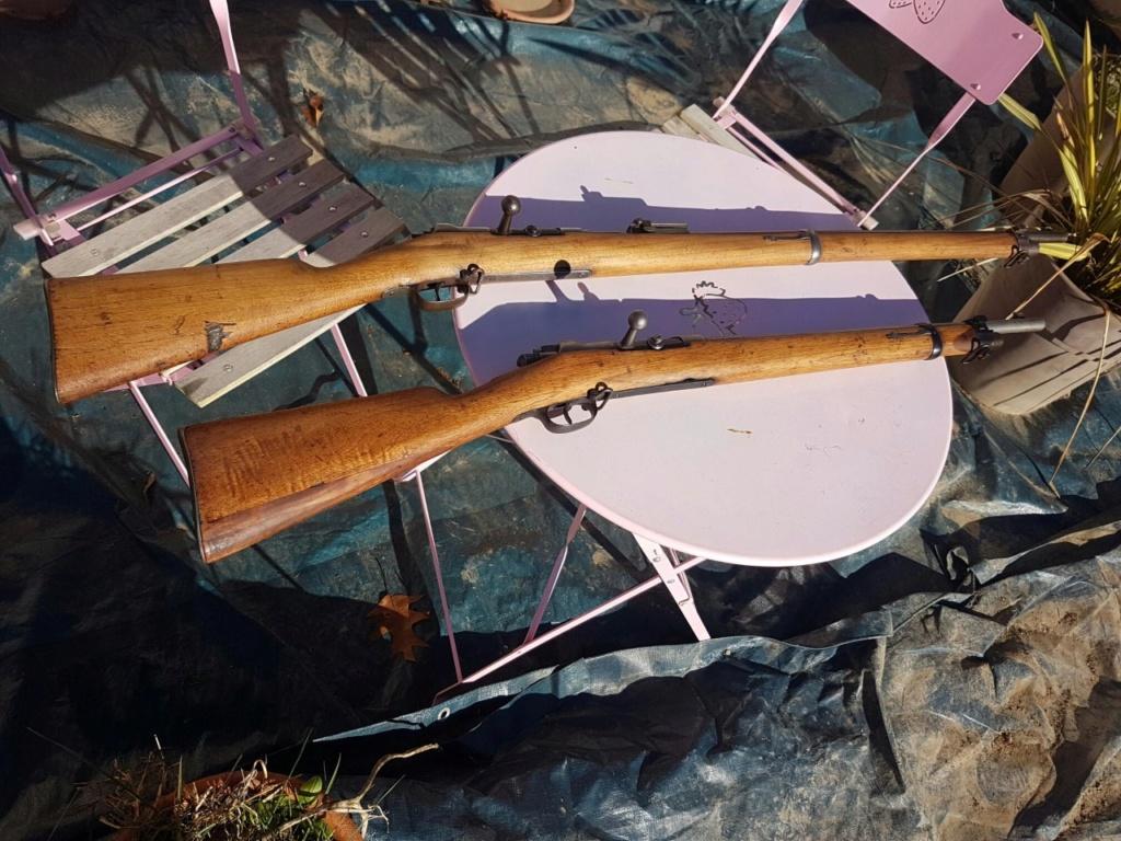 Mauser ottoman 1887 Thumbn89