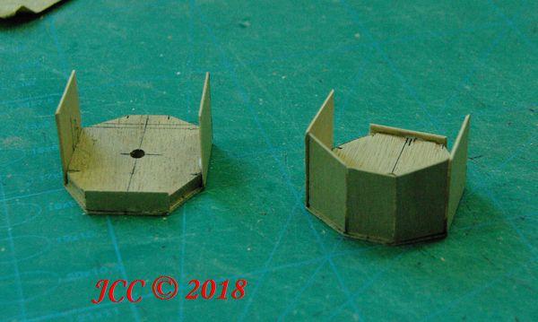 Escorteur d'escadre Surcouf T47 Imgp0110