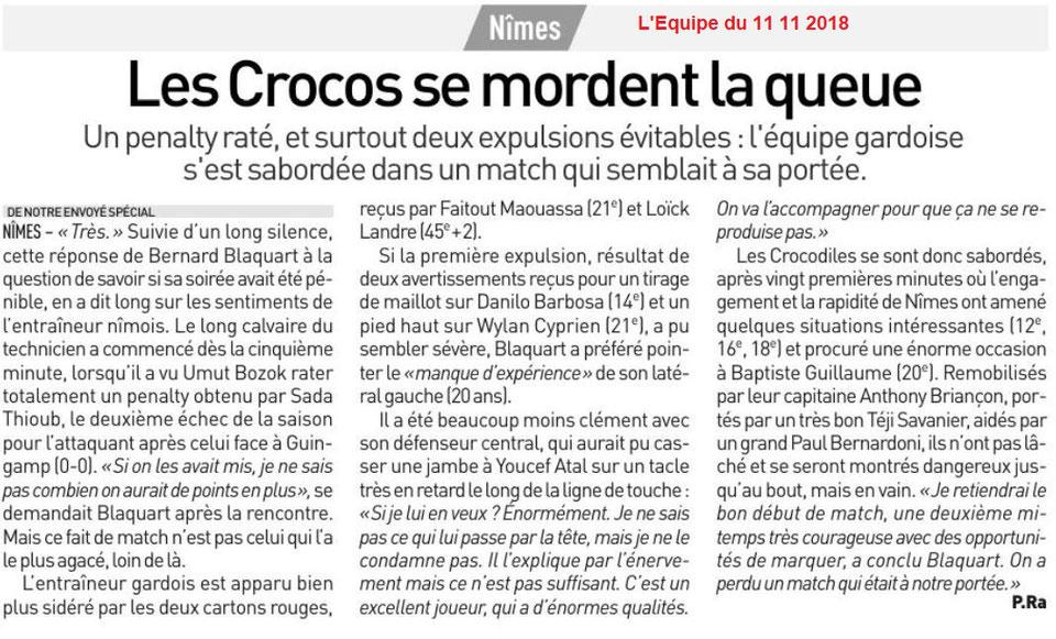 13 EME JOURNEE DE LIGUE 1 CONFORAMA : NO / OGCN  - Page 2 Img_8225
