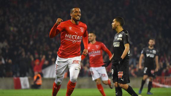 Championnat de Ligue 1 Conforama : J 18 / NO-LOSC  Img_8331