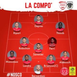 20eme journée de Ligue 1 Conforama : NO-SCO ANGERS - Page 2 Img_8710