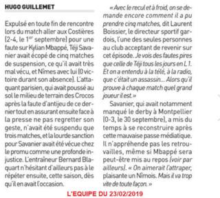 26e JOURNEE DE LIGUE 1 CONFORAMA : PARIS SG - NO  - Page 2 Img_8850