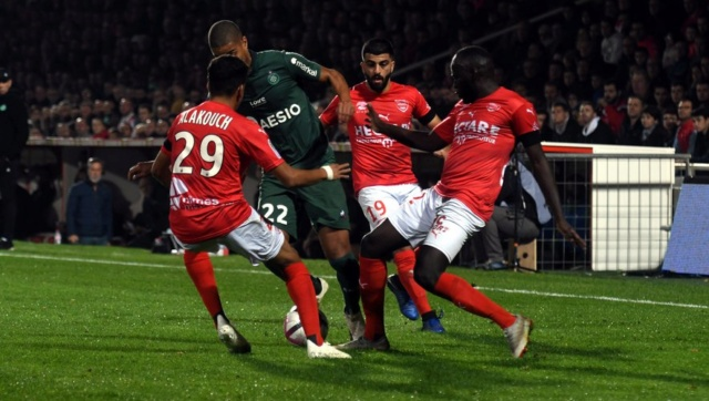 30EME JOURNÉE DE LIGUE 1 CONFORAMA :  ASSE - NO   - Page 3 Img_9128