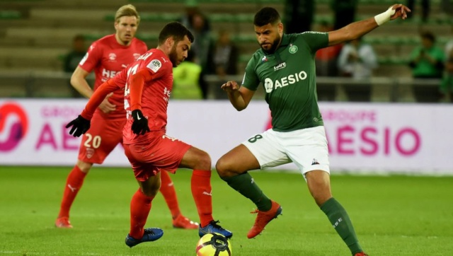 30EME JOURNÉE DE LIGUE 1 CONFORAMA :  ASSE - NO   - Page 3 Img_9210