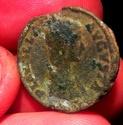 Monnaie romaine 23 mm 5,40gr 20171010