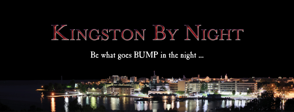 Kingston By Night Members Forum