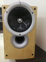 Kef Q1 bookshelf speaker - looking for fast deal  Kef_211