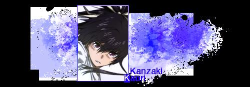 NPCing Image Mega Thread Kanzak11