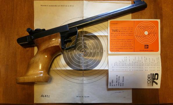 Favorite Gun To Shoot - Page 2 Drulov10
