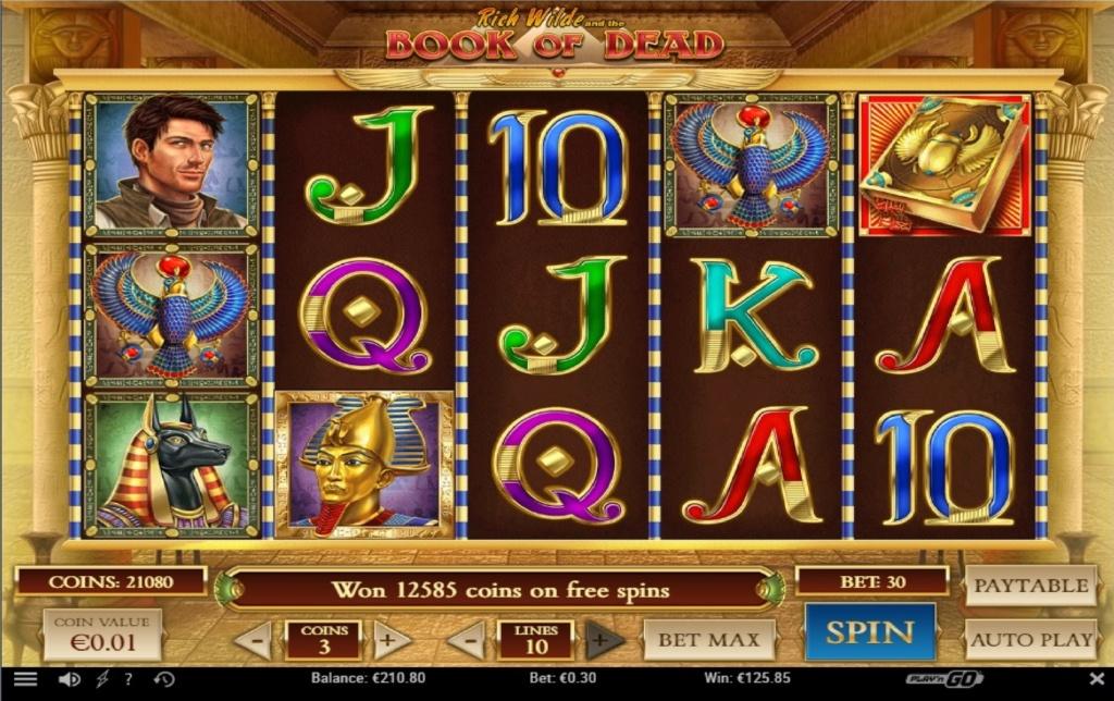 Screenshoty naszych wygranych (minimum 200zł - 50 euro) - kasyno - Page 37 Book11
