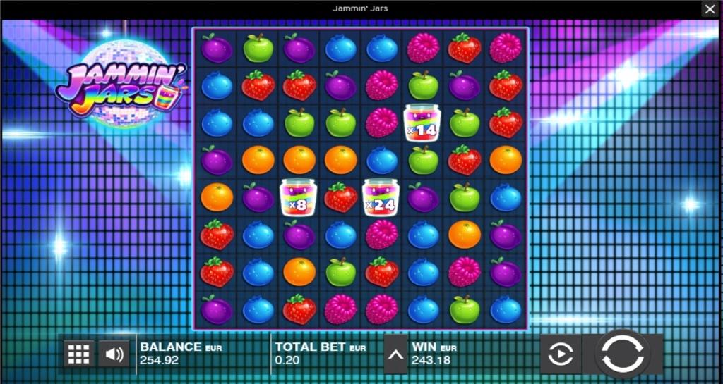 Screenshoty naszych wygranych (minimum 200zł - 50 euro) - kasyno - Page 37 Jars10