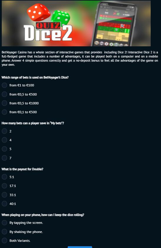 BetVoyager Casino 5 spinów bez depozytu - Page 14 Obraz_11
