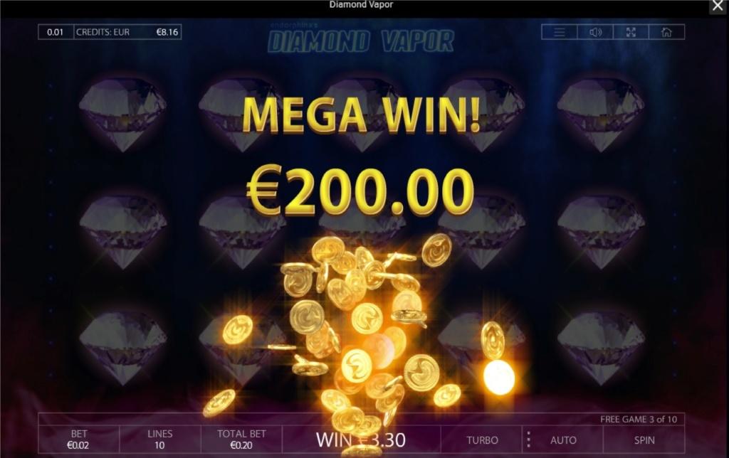Screenshoty naszych wygranych (minimum 200zł - 50 euro) - kasyno - Page 37 Vapor10