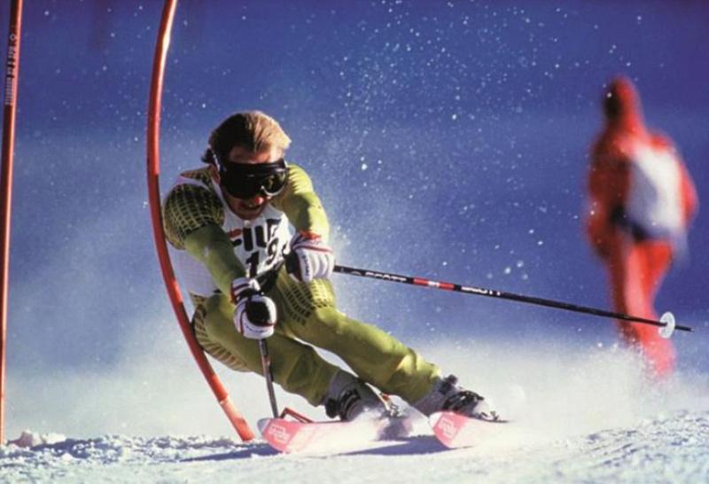 Vaši omiljeni sportovi i sportaši - Page 3 Bojan_10