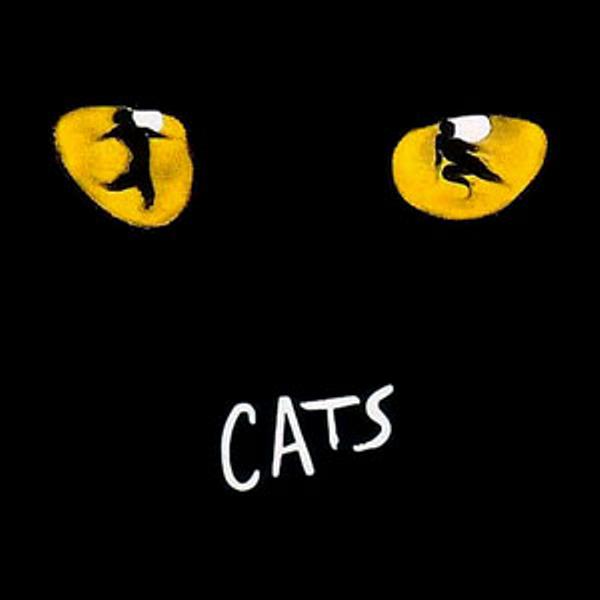 Na današnji dan - Page 10 Cats10