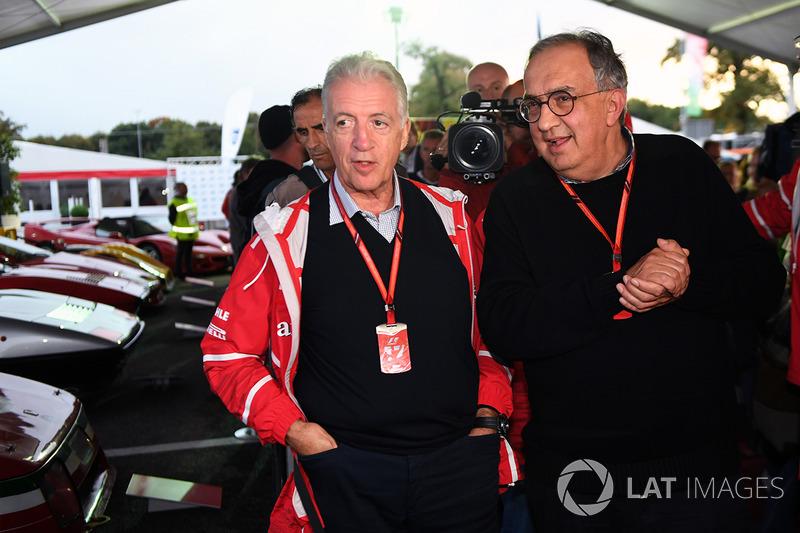 Na današnji dan F1-ita10
