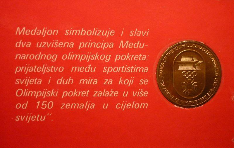 Olimpijske igre - Page 3 Image19