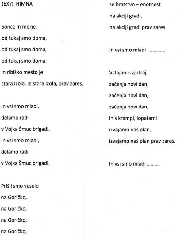 SLIKE iz ex YU (drugi dio teme) - Page 5 Img64210