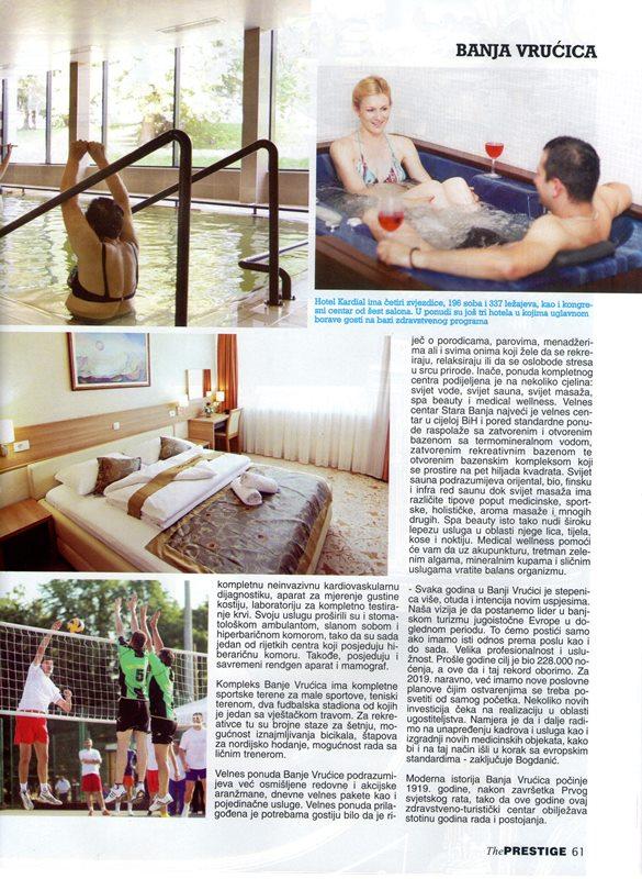 Priroda u mome kraju (drugi dio teme) - Page 2 Img68310