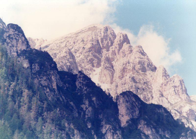 Planinari i alpinisti - Page 2 Img74910