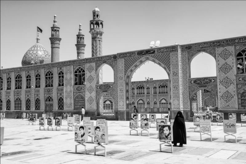 VOJNE ZANIMLJIVOSTI - Page 7 Iran10