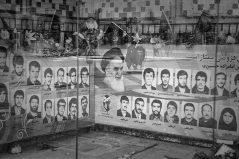 VOJNE ZANIMLJIVOSTI - Page 7 Iransk10