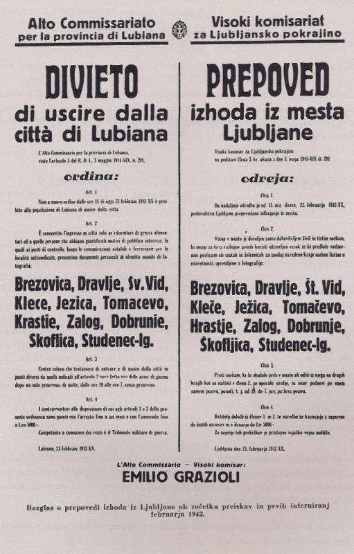 VOJNE ZANIMLJIVOSTI - Page 9 Italia11