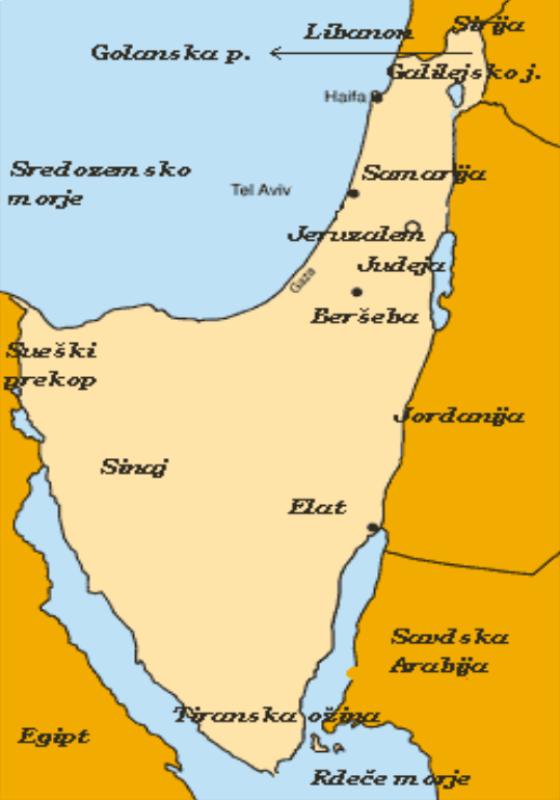 VOJNE ZANIMLJIVOSTI - Page 11 Izrael10
