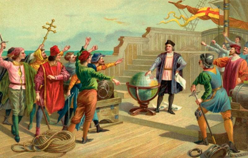 Na današnji dan - Page 10 Kolumb11