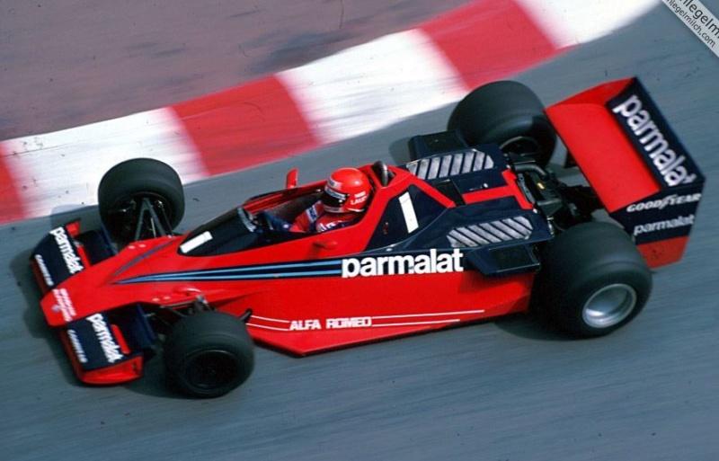 Na današnji dan - Page 4 Lauda110