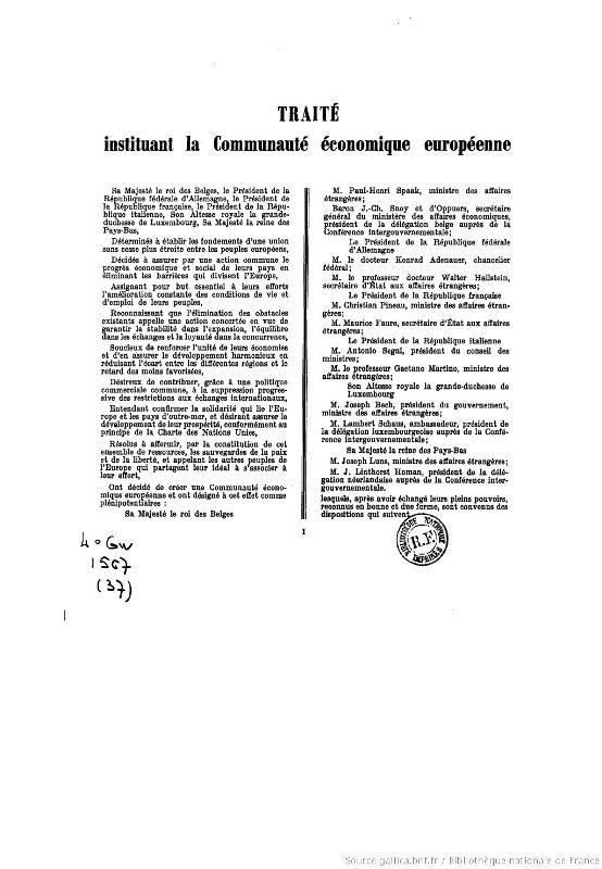 Na današnji dan - Page 12 Le_tra10