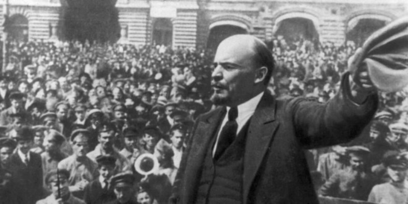 VOJNE ZANIMLJIVOSTI - Page 8 Lenin-10
