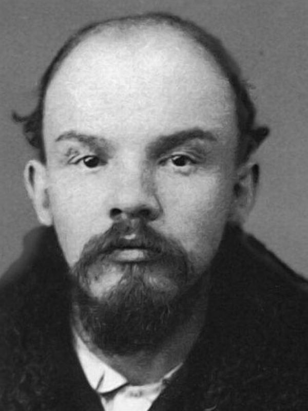 VOJNE ZANIMLJIVOSTI - Page 8 Lenin_10