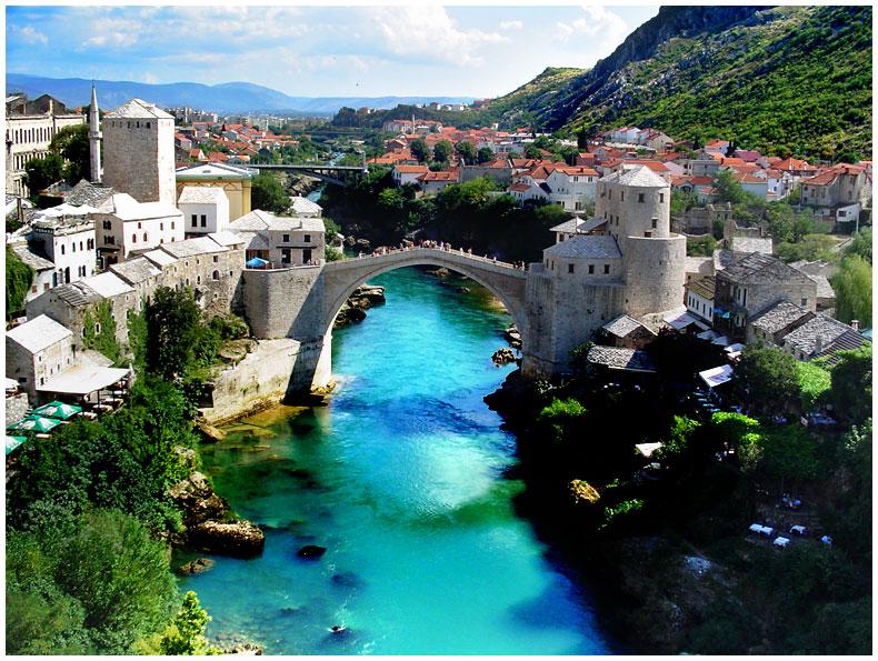 Na današnji dan Mostar11