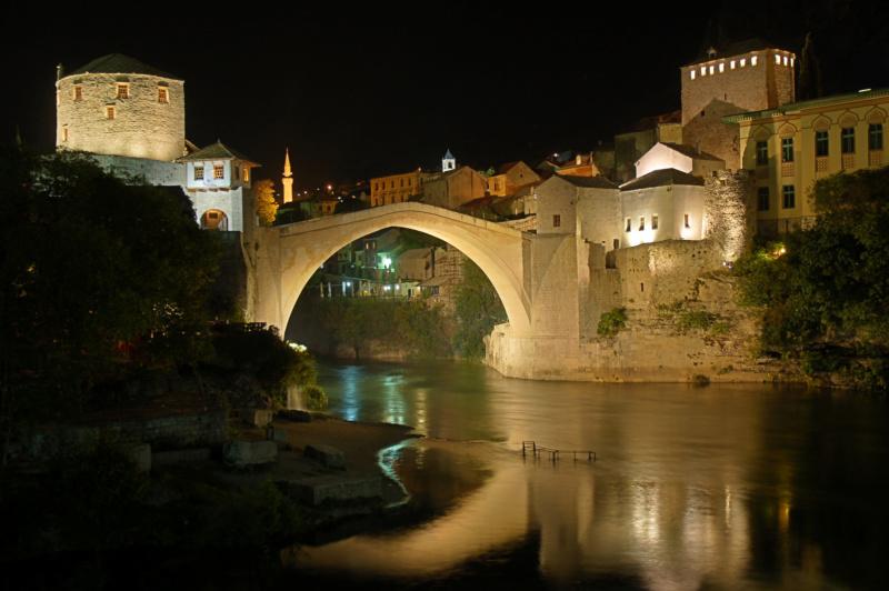 Na današnji dan Mostar12