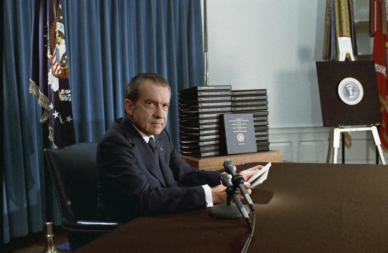 Na današnji dan Nixon_10