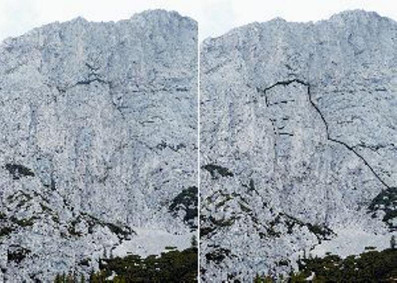 Planinari i alpinisti - Page 6 Nr-pod10