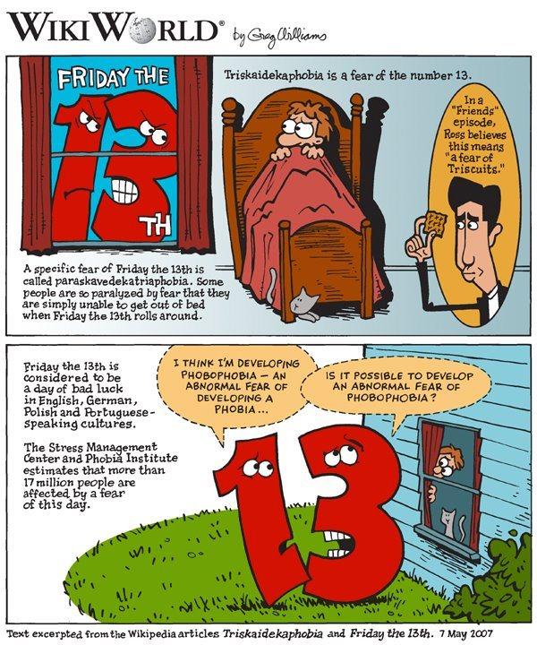 Na današnji dan - Page 23 Petek110
