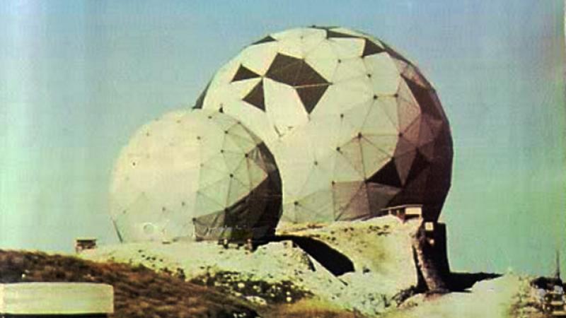 Aerodrom Željava (Klek) 117 LaPuk - Page 17 Radars10