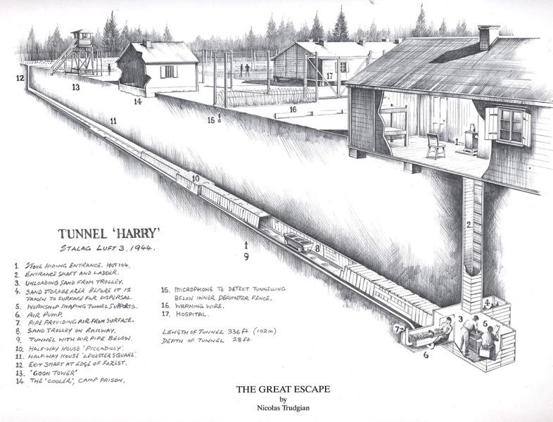 VOJNE ZANIMLJIVOSTI - Page 9 Tunel_10