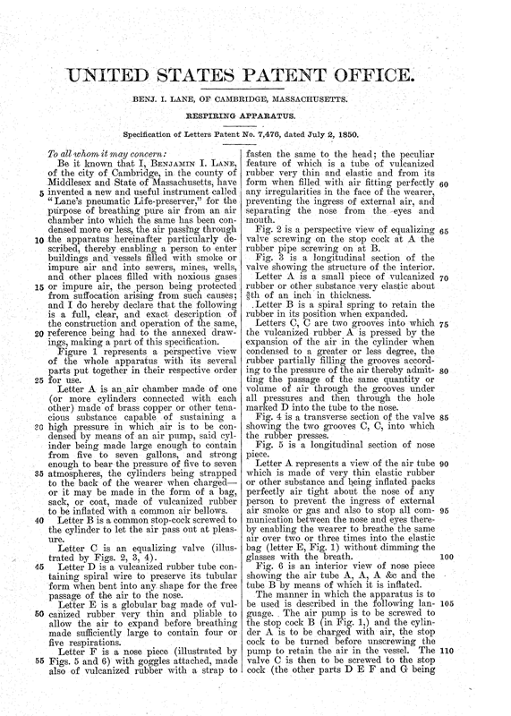 VOJNE ZANIMLJIVOSTI - Page 16 Us747611