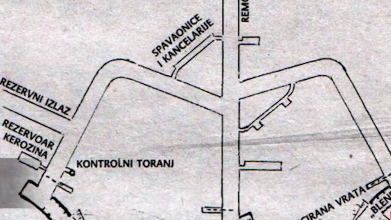 Aerodrom Željava (Klek) 117 LaPuk - Page 17 V_obli10